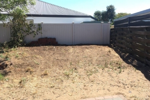 The team at Armac Stump Grinding can efficiently and simply remove any kind of trees from your property, big or small.